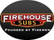 Firehouse_Subs