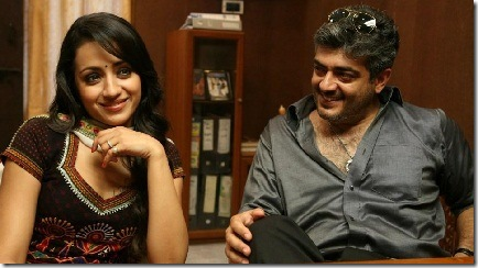 thumbs-latest-tamil-movies-mankatha-ajith-arjun-trisha-lakshmi-rai-latest-stills-33