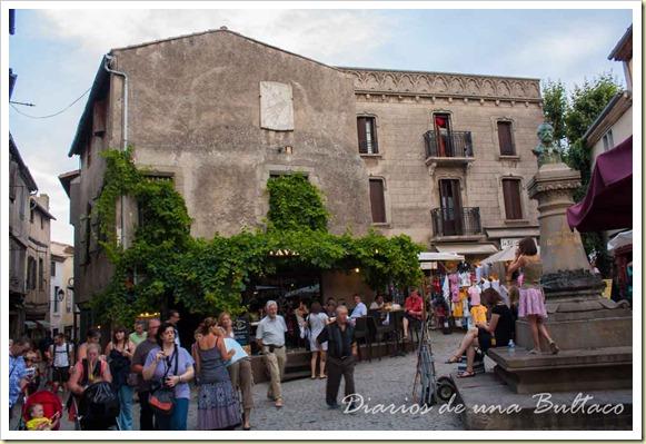 Carcassonne-103