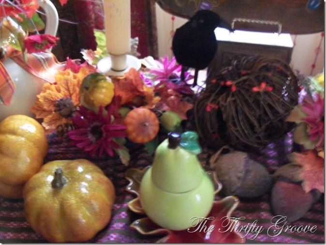 Autumn 2011 173