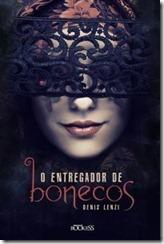 O_ENTREGADOR_DE_BONECOS_1315241224P