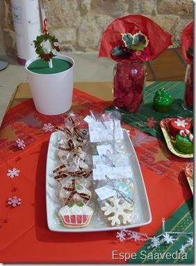 galletas navidad espe saavedra (2)
