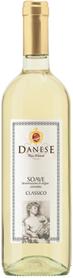 Soave Classico-bottle