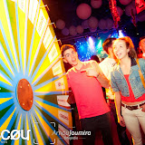 2014-12-24-jumping-party-nadal-moscou-17.jpg