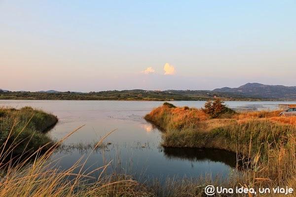 que-ver-en-corfu-lago-korission-playa-chalikounas-unaideaunviaje.com-2.JPG