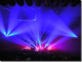 mtyconciertos ve la agenda cartelera y boletos para conciertos y eventos en octubre de 2013 en monterrey nuevo leon