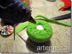artemelza - docinho japonês-19