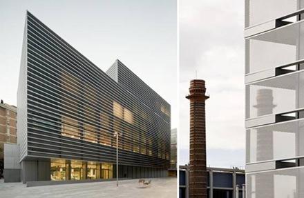 arquitectura-edificio-moderno