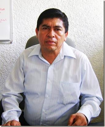 Raul Garcia Jimenez, secretario de desarrollo social en Iguala_(RSP)[3]