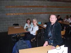 2011.06.18-013 Stéphanie, Sylvie et Catherine