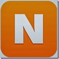 nimbuzz app