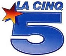 La_Cinq_1986