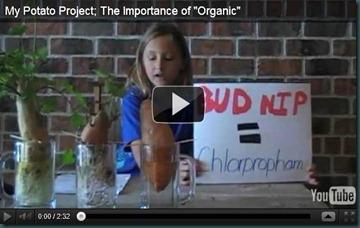 OrganicProject