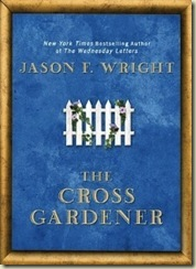 The-Cross-Gardener