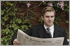 cousin-matthew-crawley-in-downton-abbey