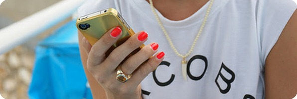case-fashion-gold-iphone-iphone-case-Favim.com-432179