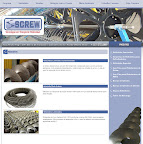 Website Screw