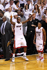 lebron james nba 120621 mia vs okc 077 game 5 chapmions Gallery: LeBron James Triple Double Carries Heat to NBA Title