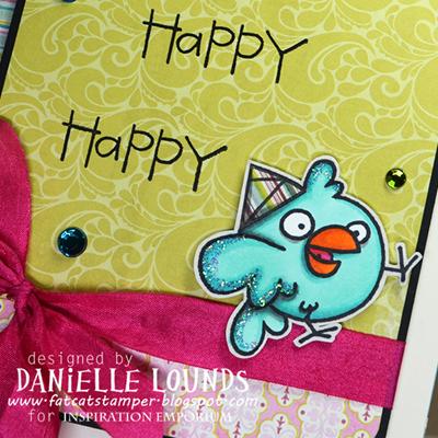 HappyHappyBDdayPopNCut_BCloseup_DanielleLounds