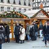 Straßburg_2012-12-28_4121.JPG