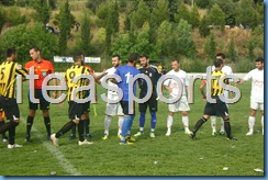 2013-05-12 asteras-prebeza (7) - Αντίγραφο