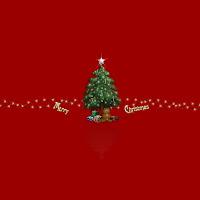 Christmas%25209.jpg