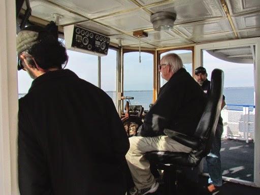 FerryRidetoTourFortSumter-65-2015-03-26-22-13.jpg