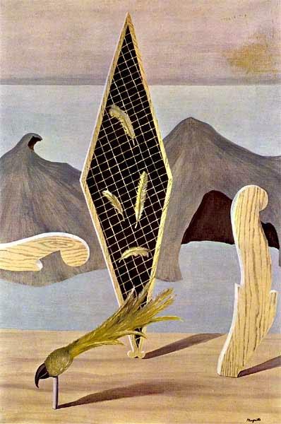 Rene, Magritte (1).jpg