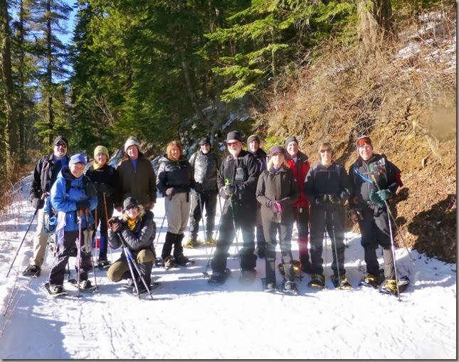 snowshoe Mt Spokane 004 (800x603)
