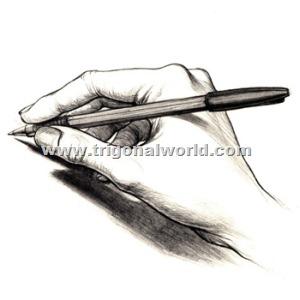 cara menulis puisi