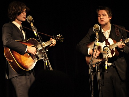 milk carton kids 013