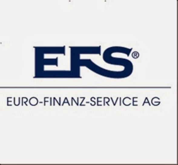 EFS_Logo quadrat