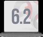 62--icn