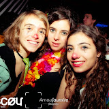 2014-03-08-Post-Carnaval-torello-moscou-241