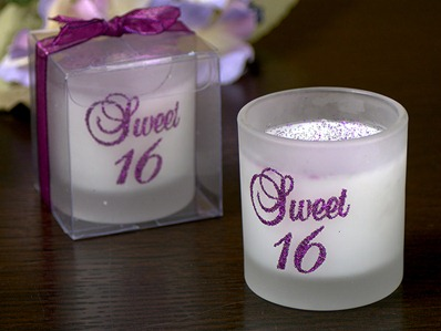 Purple-Glitter-Sweet-Sixteen-Candle_4078_r