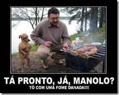 cachorrinho-com-fome
