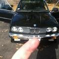 1986-BMW-325es-13