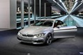 BMW-4-Series-Coupe-10