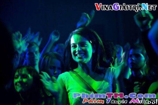 Xem Phim Nữ Hoàng Ấn Độ - Queen - phimtm.com - Ảnh 2