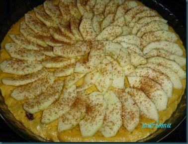 tarta brioche de manzana8 copia