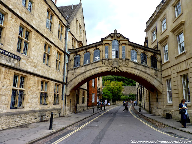 new-college-lane-puente-suspiros-oxford.JPG