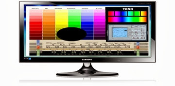 monitor-televisor-led-24-pulgadas-hdtv-samsung-t24b530lb_MLA-F-4056502381_032013