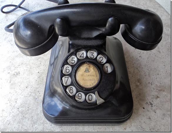 2013-10-06 Telefone Vô