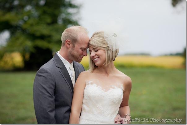 baird_wallis_wedding_final_edits-468