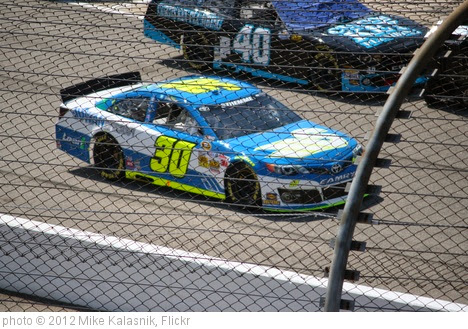 'David Stremme' photo (c) 2012, Mike Kalasnik - license: https://creativecommons.org/licenses/by-sa/2.0/