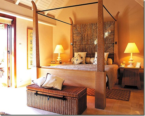 oberoi-bedroom