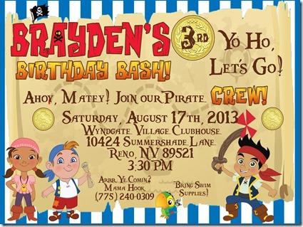 Brayden_ThirdBirthday_Invitation