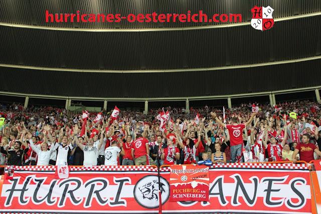 Oesterreich - Tuerkei, 6.9.2011,Ernst-Happel-Stadion, 4.jpg