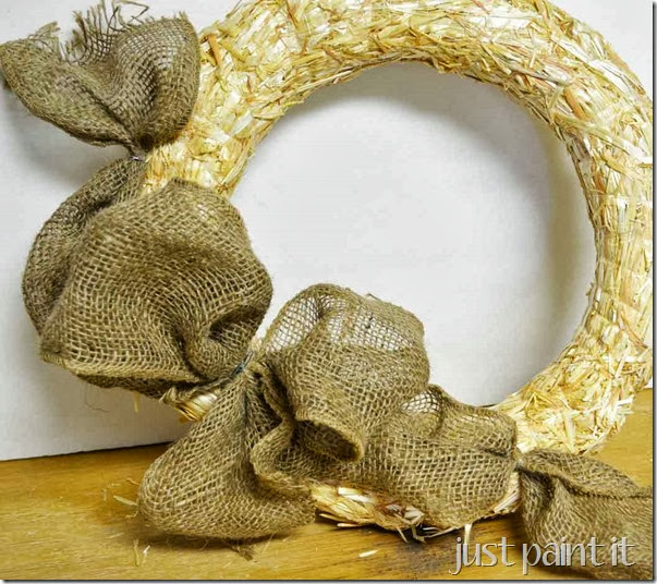 Fall-Straw-Wreath-A