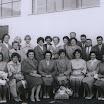 Prvi snimak kolektiva na dan otvaranja škole.jpg